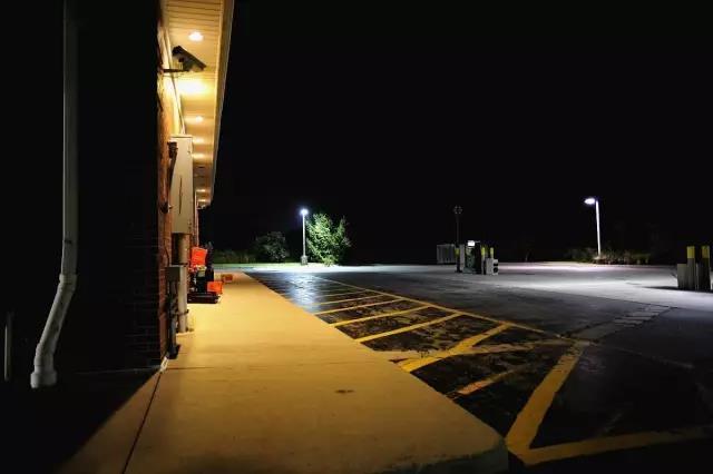 手机配货网_你去过深夜的货运站吗?那是一个神奇的地方!