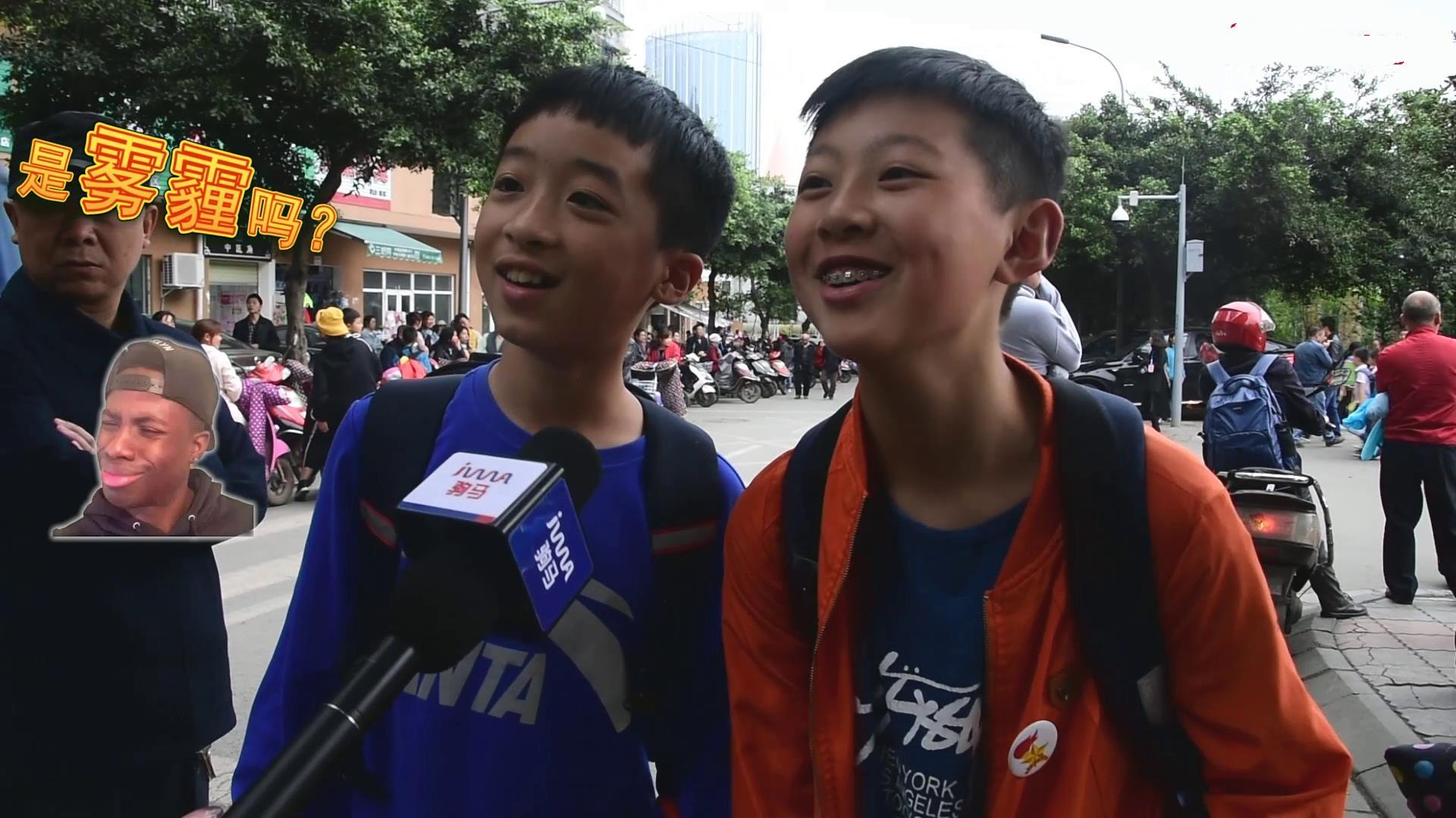 亚洲城ca88物流采访