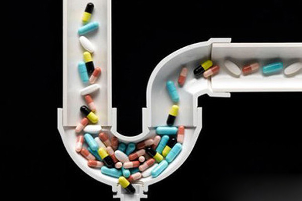 药品流通面临改革 最严监管将成常态