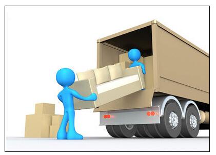 大数据帮忙送家具 家具物流翻开新篇章