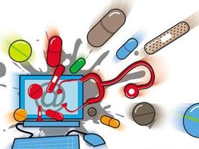 """""""兩票制""""勢在必行,重構醫藥流通供應鏈模式機會來臨!"""
