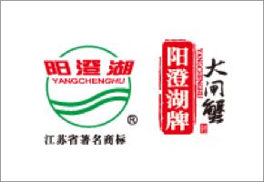 永利.com_ylg8007